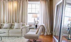 Cheap Long Length Curtains Curtains Delicate Extra Long Curtains 120 Inches Uk Favorable