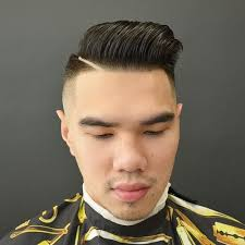 hard parting haircut 25 high and tight haircuts the hair style daily