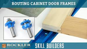 how to make shaker style cabinets diy shaker cabinet doors tutorial products