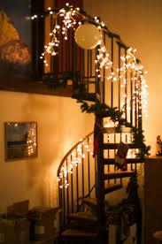 Christmas Light Bedroom by Girls Bedroom Lights Top Home Design