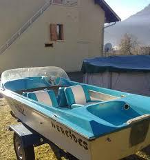 siege dos a dos bateau presentation de mes jeanneau jeanneau bateaux à moteurs