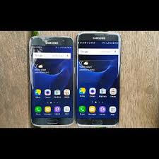 samsung s7 best deals black friday target samsung u0027black friday u0027 2016 deals how good are they