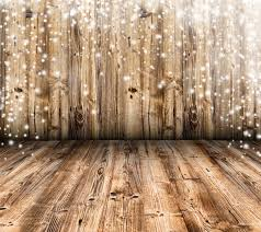 Wood Backdrop Old Wood Backdrop Wooden Floor And Wall Christmas White