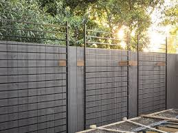 making a trellis with steel mesh google search