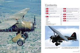westland lysander manual 1936 44 all marks an insight into