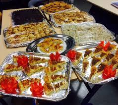 cuisine non am駭ag馥 lyc馥 cuisine 100 images id馥 rangement cuisine 100 images