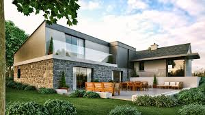 house design magazines ireland 28 images house plans buy house
