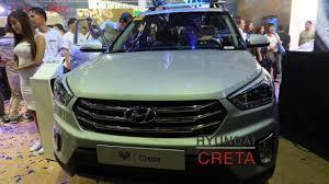 hyundai genesis suv hyundai creta suv genesis g90 luxury sedan launched at mias 2017