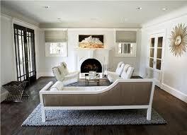 formal living room ideas modern contemporary formal living room decorating ideas