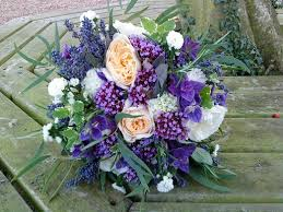 wedding flowers july wedding flowers season june july gallery for gt june flowers in