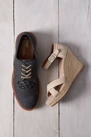 748 best toms wedding images on pinterest marriage shoes and