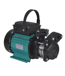privacy policy rotomag com lubi submersible pumps price list in india lubi home pressure