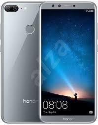 Honor 9 Lite Honor 9 Lite Glacier Grey Mobile Phone Alza Co Uk