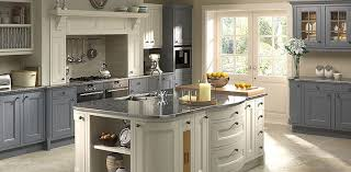 Traditional Kitchens Images - kitchens contemporary and traditional kitchens lancaster urban