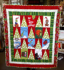 quilts for sale sew happins creative studio