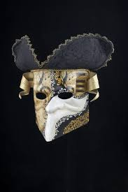 mens venetian mask venetian masks check out our new arrivals