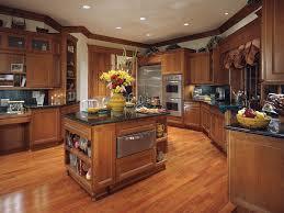 custom kitchen furniture unfinished cherry wood custom diy