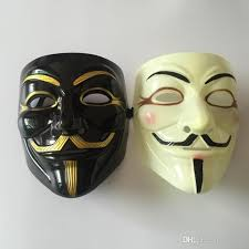 cool masks cool mask v for vendetta mask anonymous fawkes