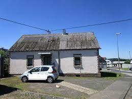 Kaufangebot Haus Haus Zum Kauf In Höhn Kompakt Klein Und Sparsam Kleines Haus