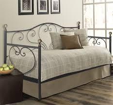 canapé lit fer forgé canapés lit forge beltran votre boutique en ligne de
