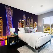 aliexpress com buy shinehome chinese cityscape night city