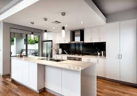 Kitchen Design Perth Wa by Barbaro Homes Double Storey Home Builder In Perth Western Australia