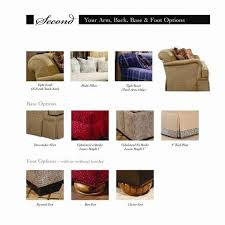 Sprintz Sofas 22 Best Sofas Sectionals Most Comfortable Images On Pinterest