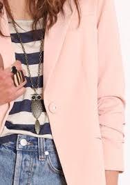 light pink blazer womens men s big tall blazer merona navy blue 2xb big tall blue