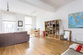Laminate Flooring Gloucester Portico Studio Flat Recently Let In Camden Gloucester Avenue