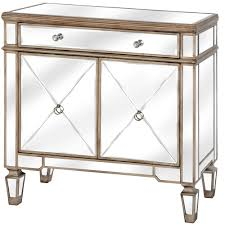 belfry two door mirrored sideboard sideboard homesdirect365