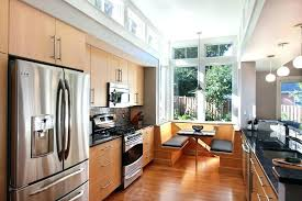 kitchen booth ideas charming booth for kitchen dining booth kitchen booth ideas dining