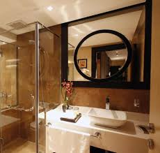 hotel grand plaza riyadh saudi arabia booking com