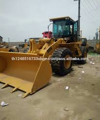 list manufacturers of loader cat 950 buy loader cat 950 get