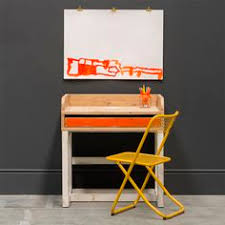 bureau à composer upcycling extraordinaire bring a ski lift indoors from upcyclista