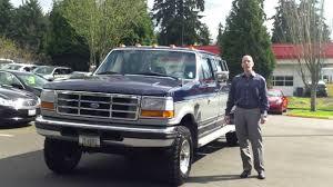 lexus 4 wheel drive diesel 1995 ford f350 power stroke diesel crew cab dually 4x4 review