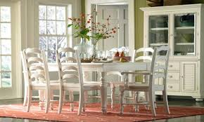 havertys dining room sets dining room haverty dining room set industrial chic furniture sets