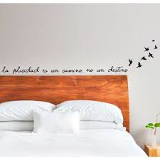 wall decals thewonderwalls ornament wall decals modern wall