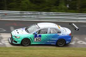 mitsubishi race car all the cool falken race cars from the last 17 nürburgring 24 hours