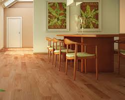 beautiful types of hardwood floors types of wood floors hardwood