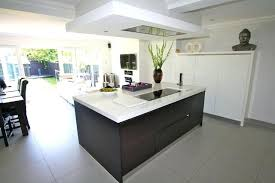island extractor fans for kitchens kitchen island extractor black and white island kitchen small