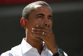 barack obama biography cnn barack obama skepticism and islam