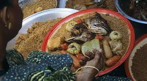cuisine dishes senegalese cuisine 10 traditional dishes from senegal worth knowing