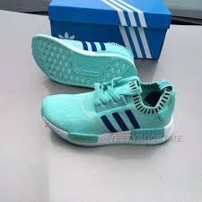 adidas nmd light blue adidas boost nmd kid light blue 28 35 discount price 75 00