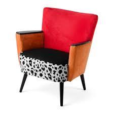 sessel 50er design 23 best sessel images on rockabilly cocktail chair