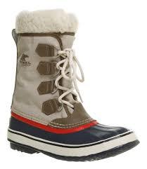 womens boots sale ebay 43 shoe carnival winter boots sorel winter carnival fossil