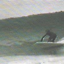 tide table florence oregon florence surf report surf forecast and live surf webcams
