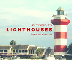 South Carolina wildlife tours images Tour of south carolina must see lighthouses ihg travel blog png