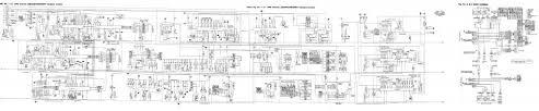 r32 gtr gts4 wiring diagram gt r register nissan skyline and