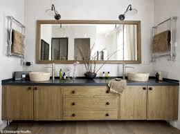 salle de bain avec meuble de cuisine salle de bain wenge pas cher avec collection avec meuble cuisine