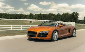 2014 audi r8 horsepower audi r8 reviews audi r8 price photos and specs car and driver